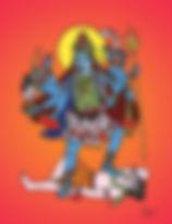 Kali-Colorized-Gradient-THUMB.jpg