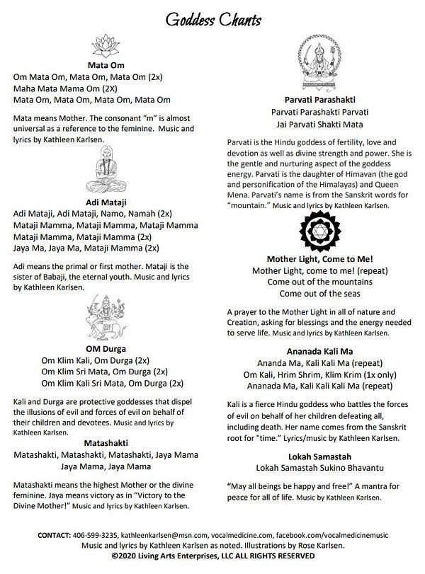 Goddess Chants Lyrics One Hour PIC.jpg
