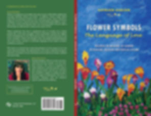 Flower-Symbols-Pic.jpg
