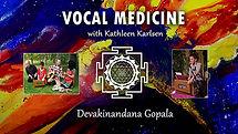 Devakinandana Gopala Banner 500px.jpg