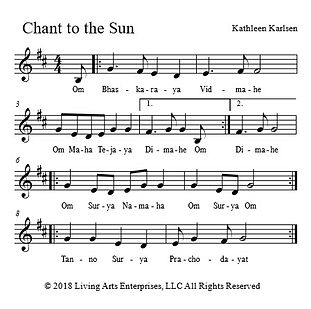 Chant to the Sun PIC.jpg