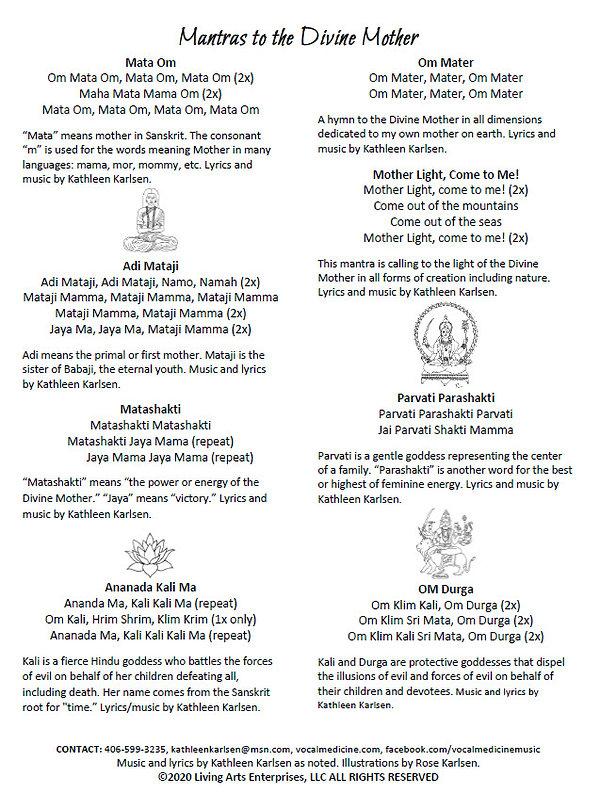 11-01-20 Divine Mother Lyrics PIC.jpg