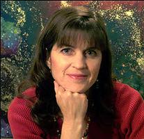 Kathleen Karlsen.jpg