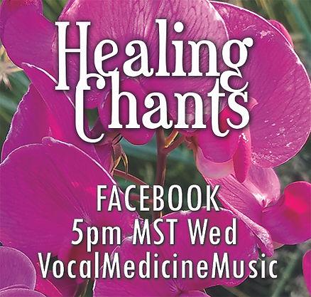 SM-10.28.20-Healing-Chants-Facebook-450p