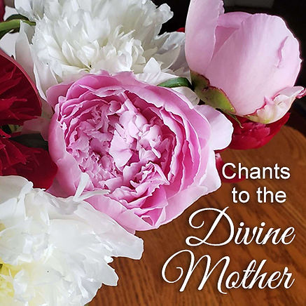 Divine-Mother-Chants-SQ-450px.jpg