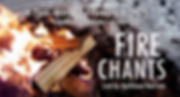 Fire-Chants-Banner.jpg