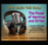 Mic-Radio-AD-Template-PIC-Instagram.jpg