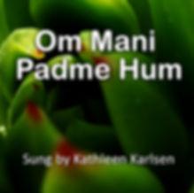 Chants-Buddhist-Tradition-Om-Mani-Padme-