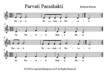 Parvati Parashakti PIC.jpg