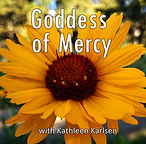 Goddess-Mercy-WEBSITE-SMALL.jpg