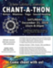 Chant-a-Thon-Flyer-Dec-2019-Final-Flyer.