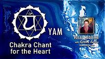 400px-Chakra-Mantra-Heart-YAM-Solo-Chant