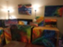 Studio-Mid-Size.jpg