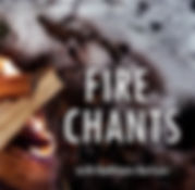 Fire-Chant-Collection-Square-Website-Gra