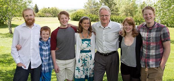 Karlsen Family 750px.jpg