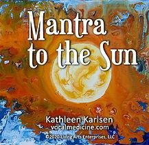 Sun-Mantra-SQUARE.jpg