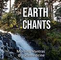 Earth-Chants-Promo.jpg