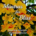 Mantras-Bliss-Morning-Mantras.jpg