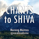 Shiva-Chants-Square-PSD-Morning-Mantras.