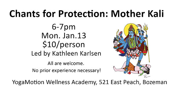 Chants-for-Protection-Kali-BANNER-PIC.jp