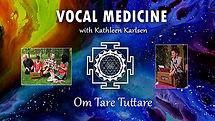Om Tare Tuttare Banner 500px.jpg