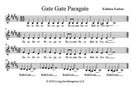 Gate Gate Paragate PIC.jpg
