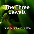 Chants-Buddhist-Tradition-Three-Jewels-W