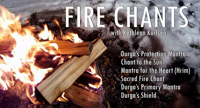 Fire-Chants-WEBSITE-Banner-PIC.jpg