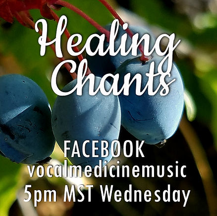 SM-Facebook-WED-Healing-Chants-SQ.jpg
