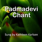 Chants-Buddhist-Tradition-Padmadevi-Chan