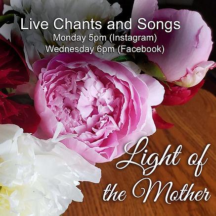 Light-Divine-Mother-Chants-SQ-Jan-2021.j