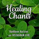 Healing-Chants-SQ-450px.jpg