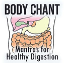 Body-Chant-Digestion-Morning-mantras-Web