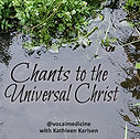 Chants-Universal-Christ-Square.jpg