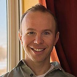 PaulBohak2019.jpg