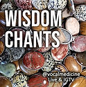 Wisdom-Chants-Gems.jpg