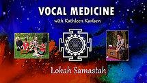Lokah Samastah Banner 500px.jpg
