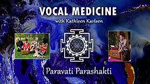 Paravati Parashakti Banner 500px.jpg