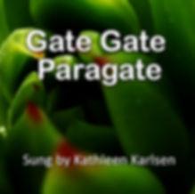 Chants-Buddhist-Tradition-Gate-Gate-WEBS