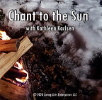 Chant-to-the-Sun-Square-Website-Graphics