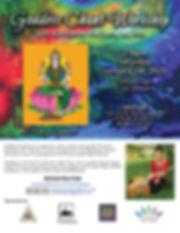 Goddess-Chants-Boise-Jan-2020-PIC-950x16