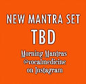 TBD-Morning-Mantras.jpg