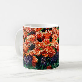 Asis-Treasures-Coffee-Mug-Left-Angle-Pic