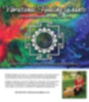 Vibrational-Healing-Website-GENERIC-Smal