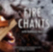 Fire-Chants-Square-Website-Graphics-Copy