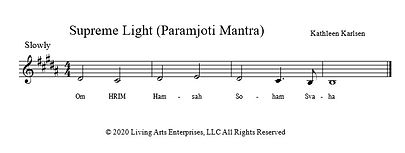 Supreme Light Mantra PIC.jpg