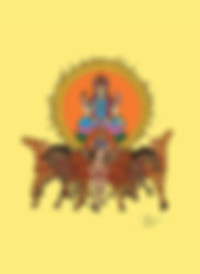 Surya-Colorized-Yellow-5x7-JPG.jpg