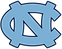 300px-North_Carolina_Tar_Heels_logo.svg.