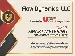Flow-Dynamics-LLC_Certificate-750x559.jp