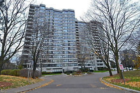 210-1121-steeles-avenue-west-toronto-C43